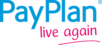 payplan.png