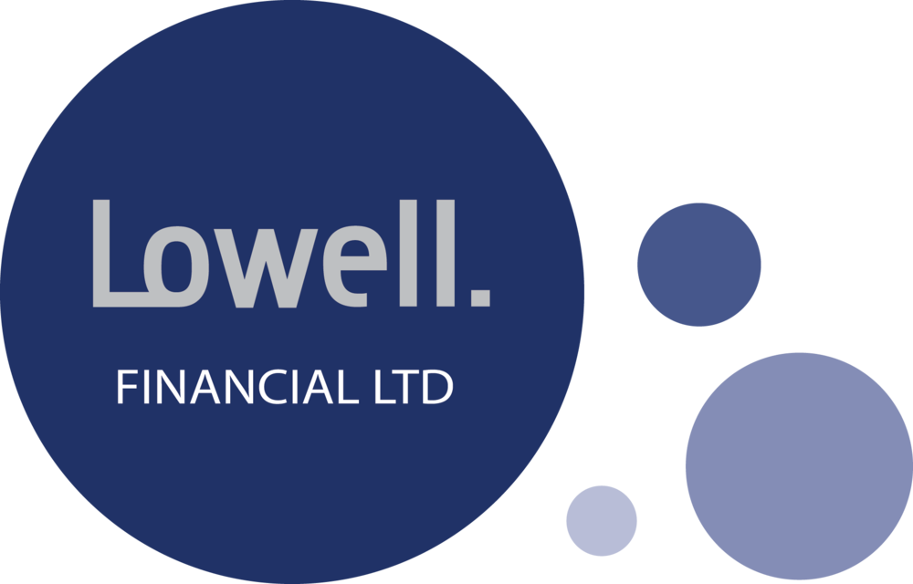 Lowell Financial Oct2015.png