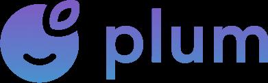 plumtext.png