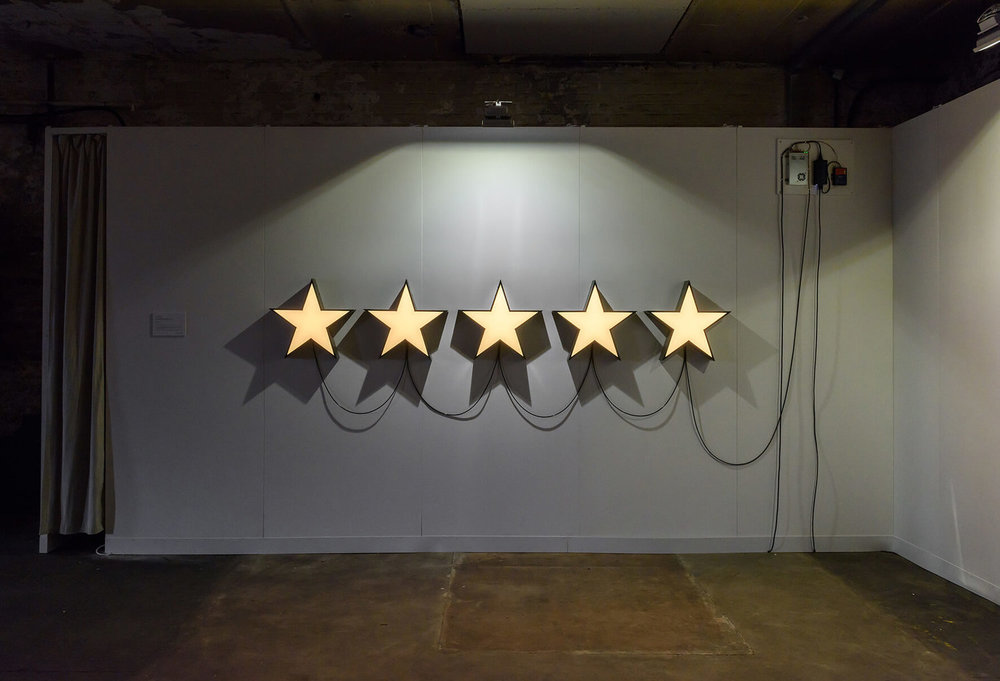 The_Constant_Need_For_Approval_James_Burke_Artist_sculpture_installation_london_lighting_interactive_acrylicize.jpg