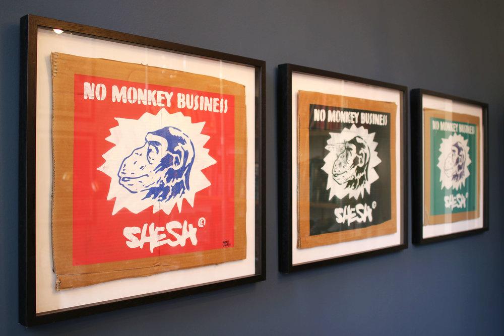 No_monkey_business_james_burke_artist_street_art_design_spray_paint_graffiti_4.jpg