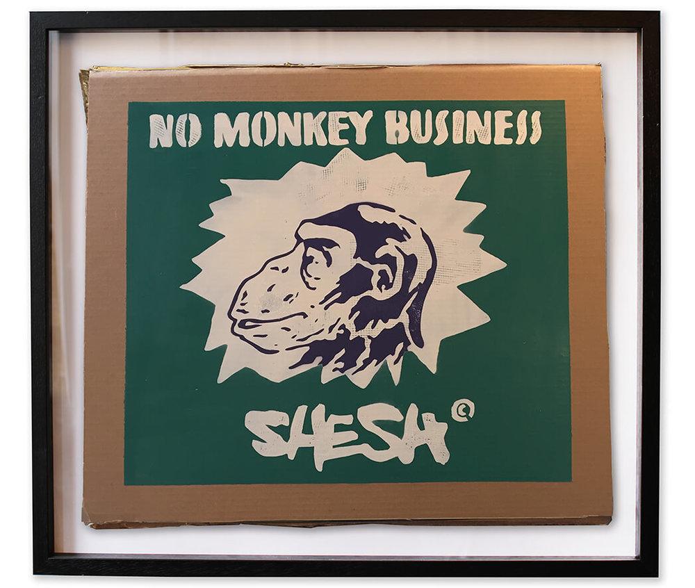 No-Monkey-Business-Green-v3.jpg