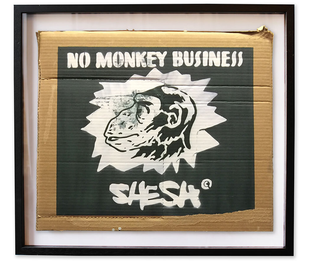 No-Monkey-Business-grey_green-v3.jpg