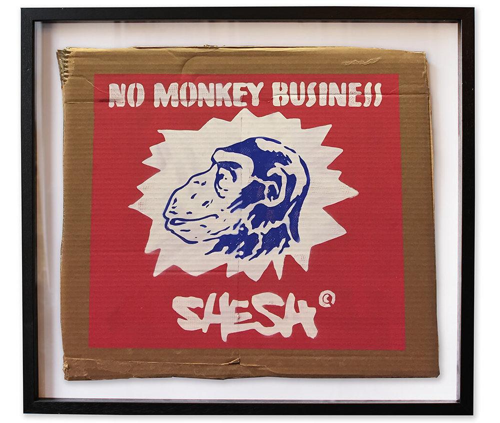 No-Monkey-Business-red-v3 2.jpg