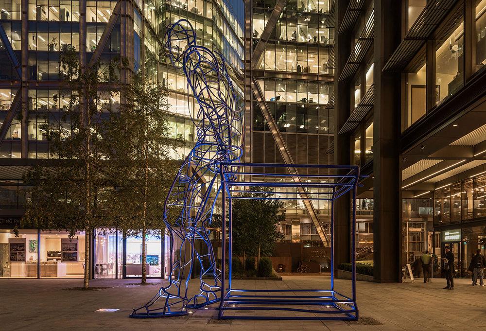 In_Anticipation_public_art_hero_sculpture_public_art_shoreditch_london_acrylicize_james_burke_artist_design_acrylicize15.jpg