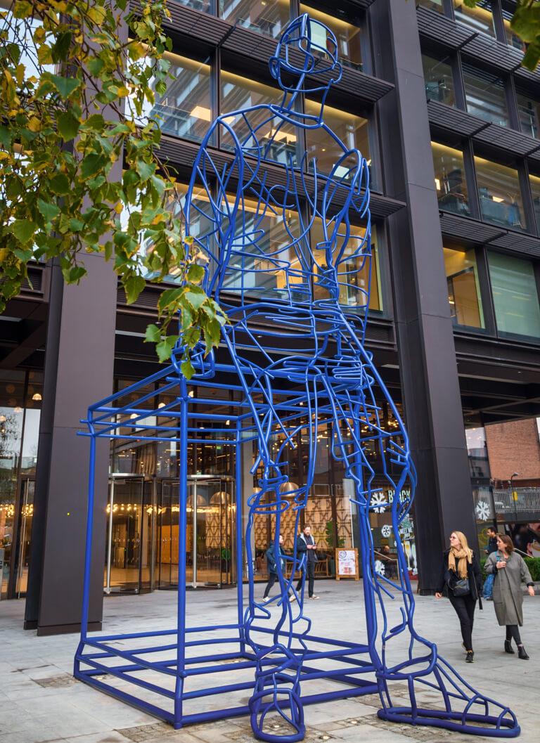 In_Anticipation_public_art_hero_sculpture_public_art_shoreditch_london_acrylicize_james_burke_artist_design_acrylicize1.jpg
