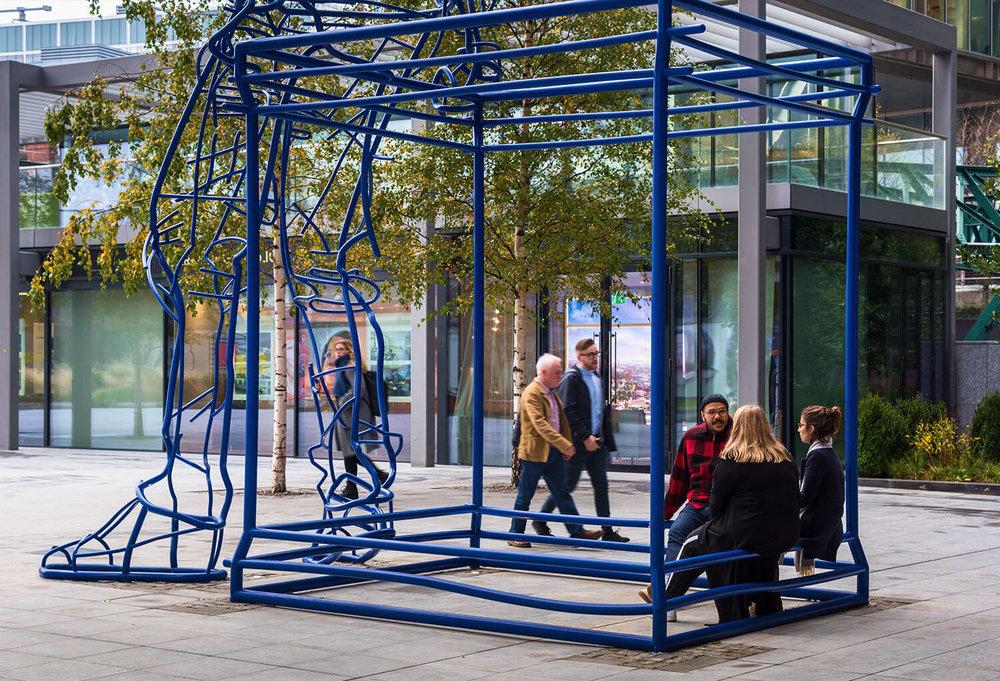 In_Anticipation_public_art_hero_sculpture_public_art_shoreditch_london_acrylicize_james_burke_artist_design_acrylicize18.jpg