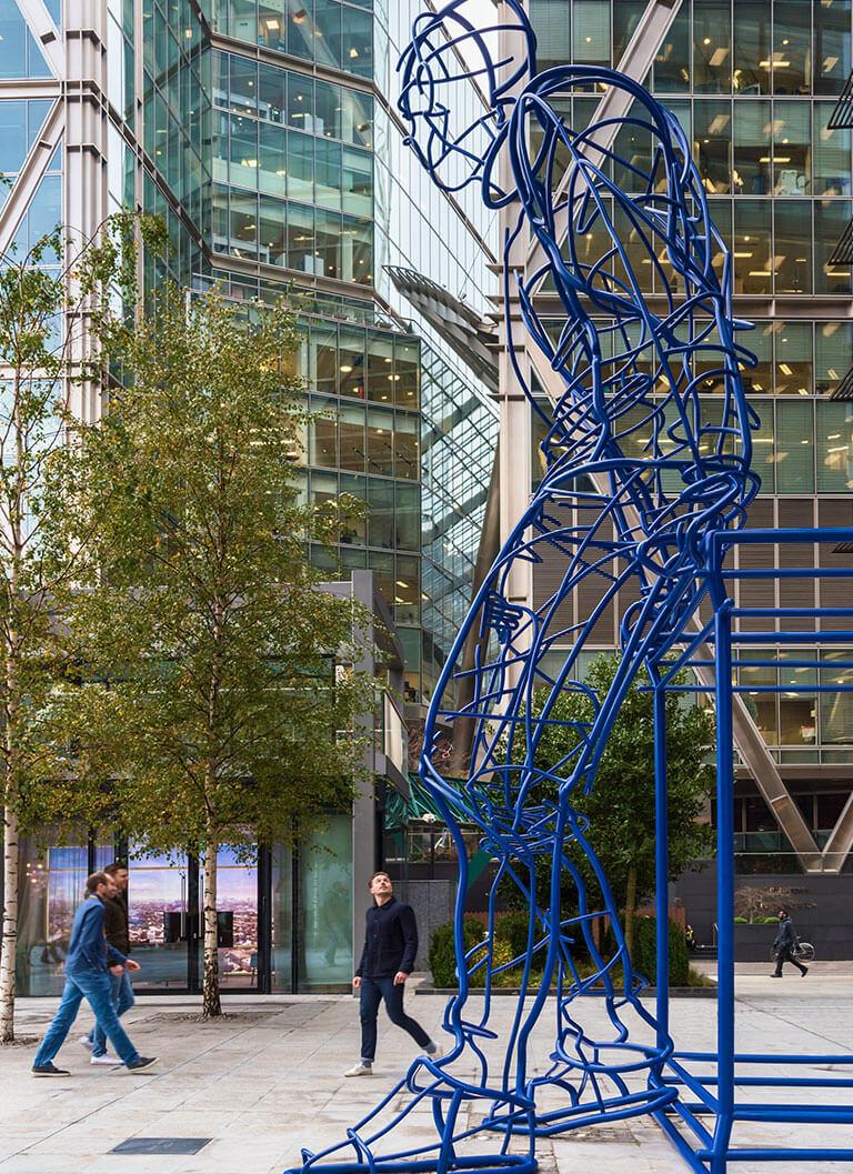 In_Anticipation_public_art_hero_sculpture_public_art_shoreditch_london_acrylicize_james_burke_artist_design_acrylicize2.jpg
