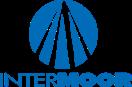 Intermoor.png