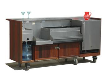 9608_Refrigerator.jpg
