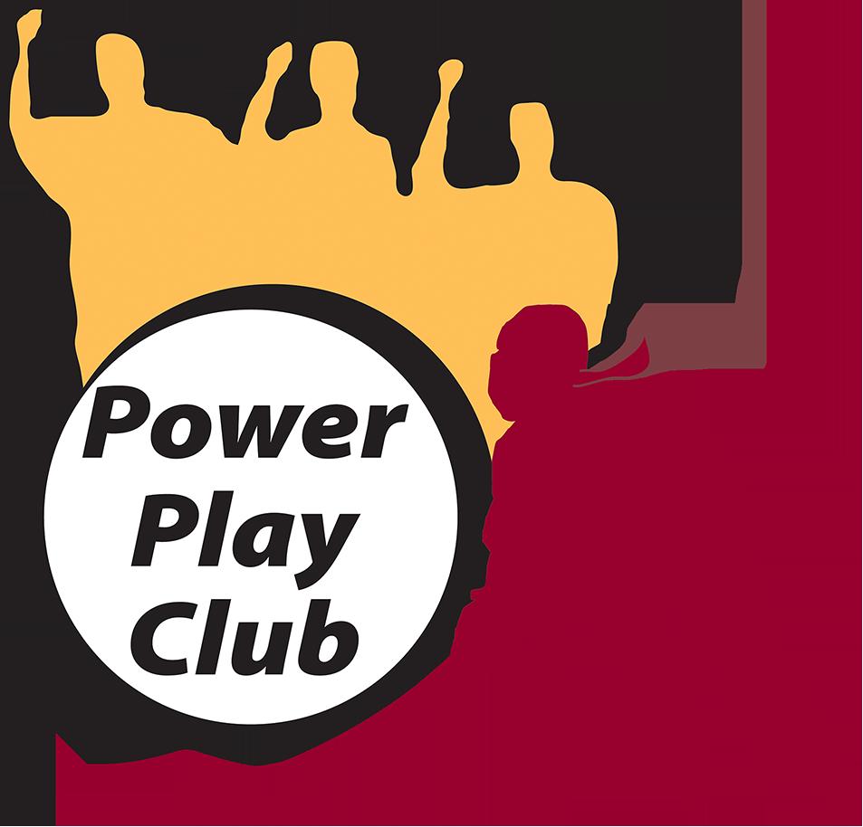 power play club