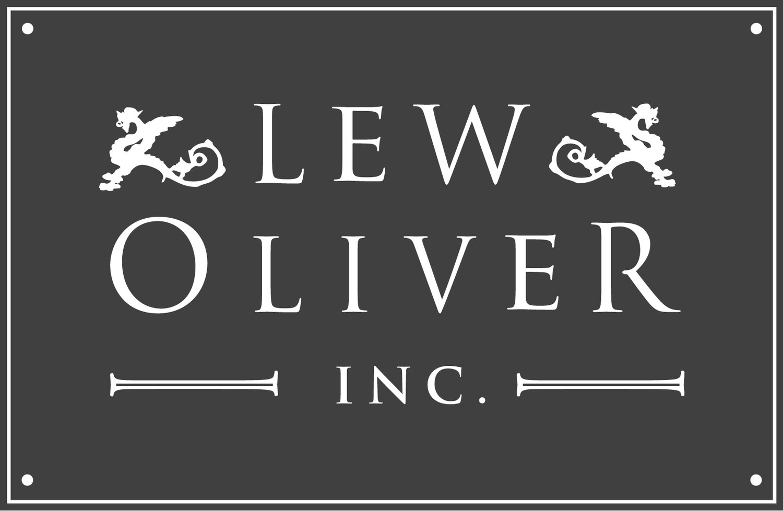 www.lewoliverinc.com