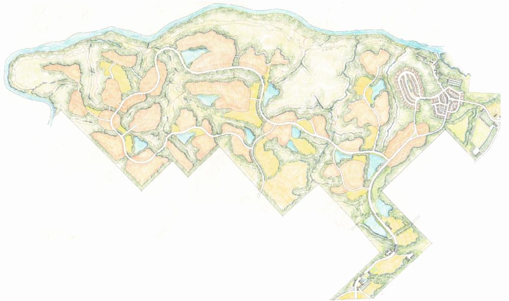 The Etowah Site Plan.PNG