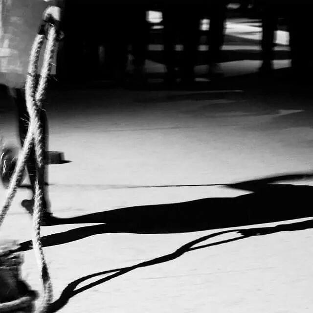 Performing live in Arsenal Venice. #contemporaryart #mohamedbenhadj #arsenal #venice #performance #art #artelaguna