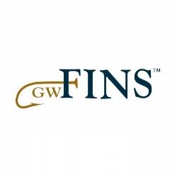 GW-Fins-logo1-.jpg