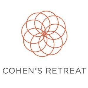 Cohen's Retreat