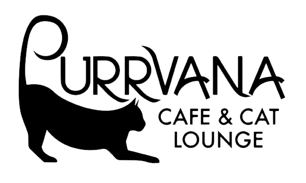 Purrvana Cafe  & Cat Lounge