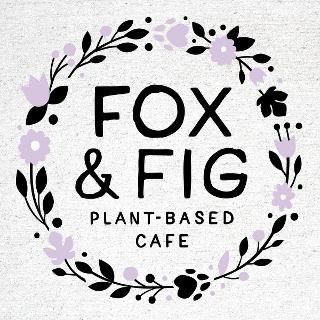FOX & FIG CAFE - WHO. . . . Plant-based restaurant and cafe in Savannah's historic districtWHERE . . 321 Habersham St., Savannah, GAWHAT . . . Serving vegan bakes from Auspicious, including croissants, cinnamon buns, cookies + ciabatta