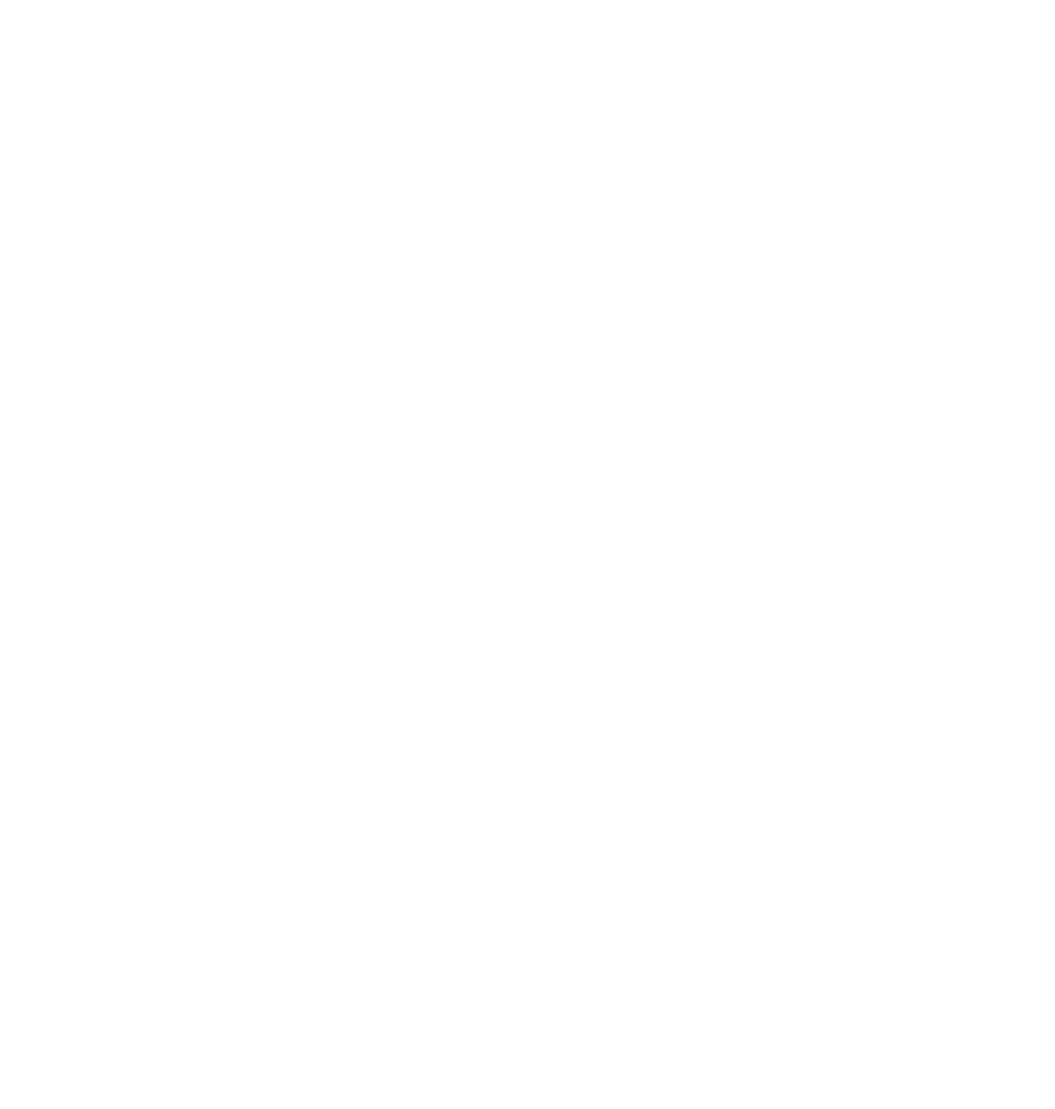 Auspicious Baking Co.