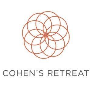 Cohen's Retreat