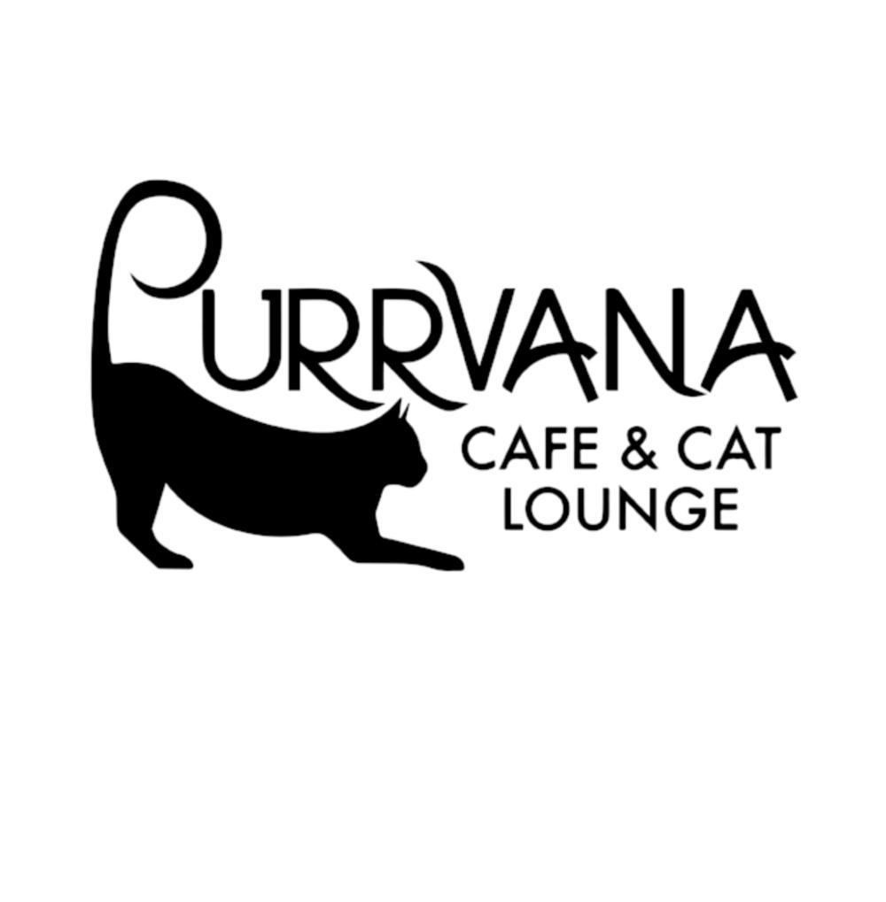 Purrvana Cat Cafe