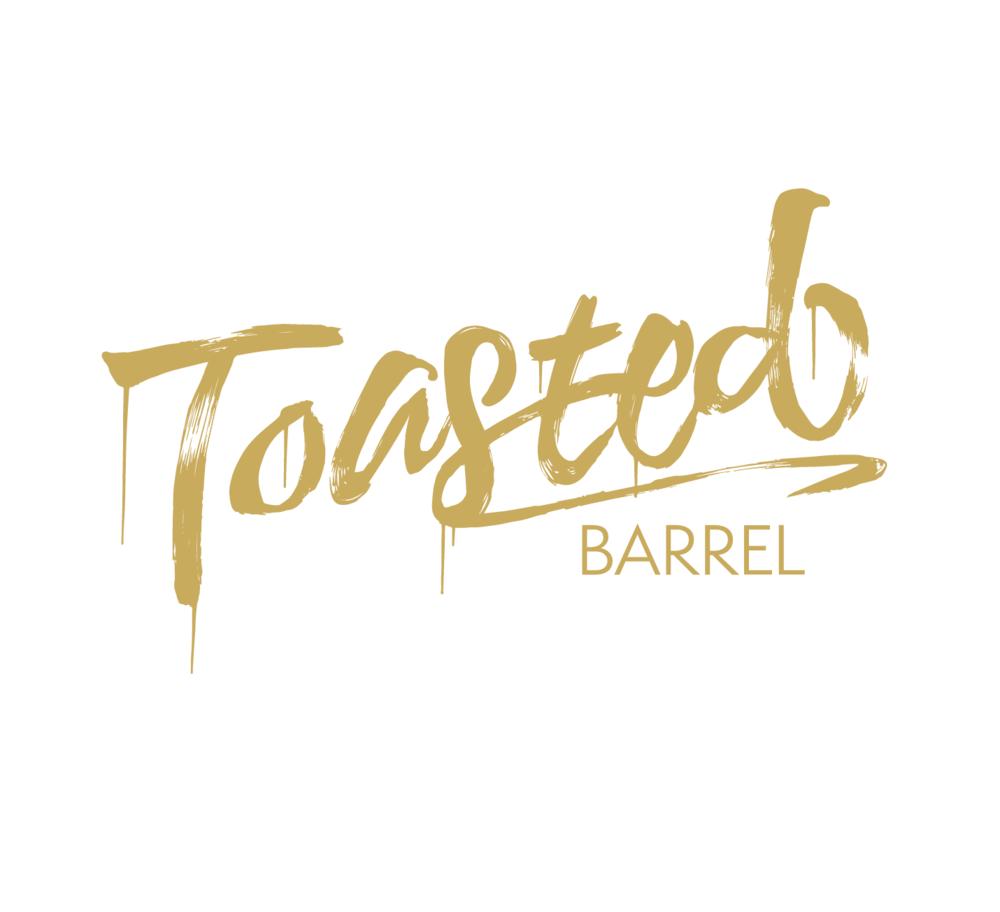 Toasted Barrel