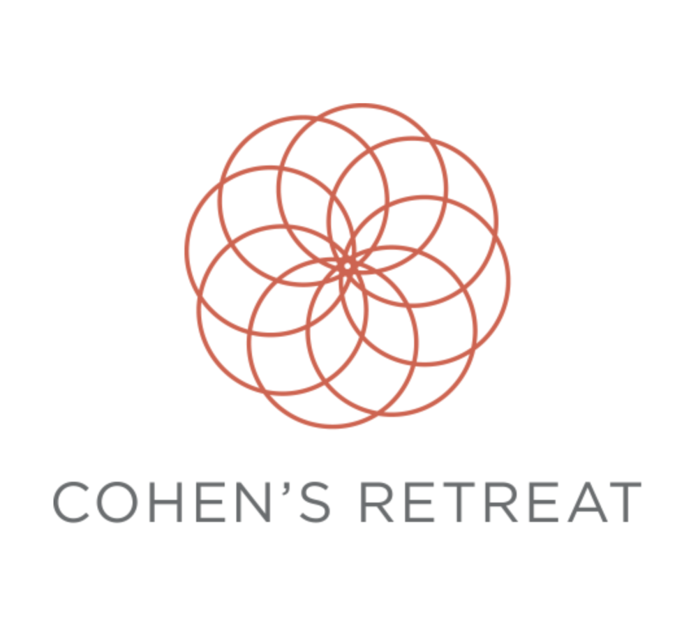 COHEN'S RETREAT: RESTAURANT - WHO. . . . Restaurant + art gallery + event space housed in an historically restored mansionWHERE . . 5715 Skidaway Rd., Savannah, GAWHAT . . . Serving Auspicious breads and pastries within their restaurant offerings