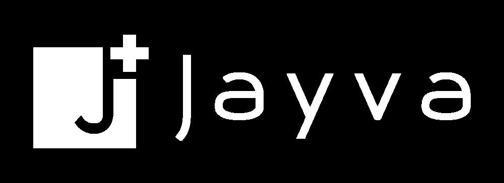 Jayva-logo-master-white.png