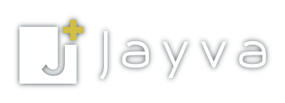 Jayva UK Ltd