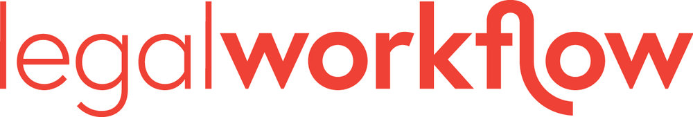 legalWorkflow_logo.jpg