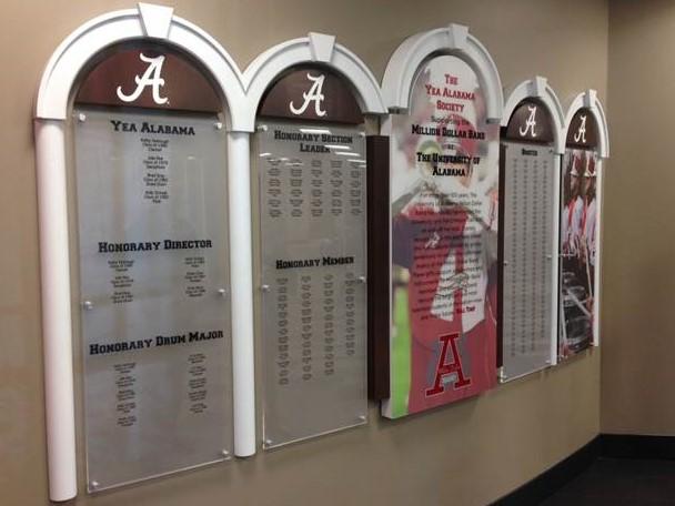 Million Dollar Band at the University of Alabama (3).jpg