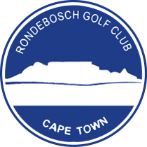 Rondebosch Golf Club • Cape Town's Golf Course of Choice