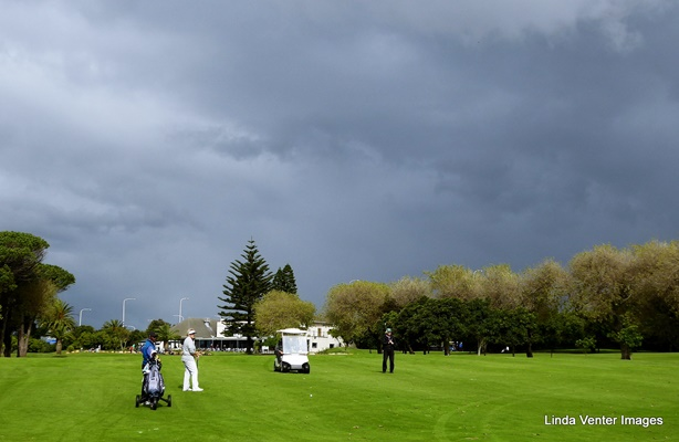 _the-quiet-before-the-storm-400-(614x400).jpg