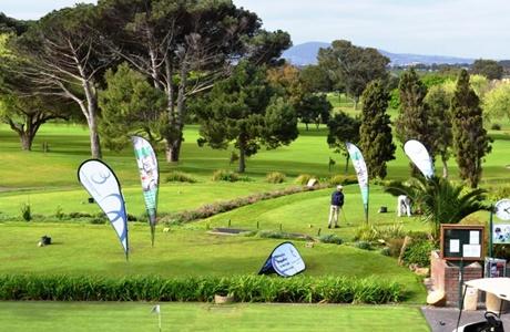 golfdag-rondebosch-13-september-2012-300-(460x300).jpg