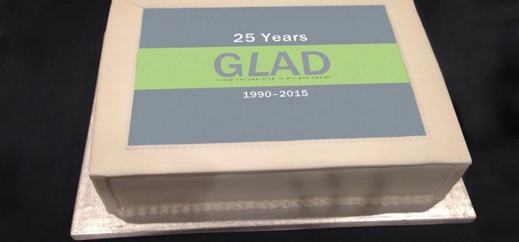 4364.2-GLAD-cake-3-750x350.jpg