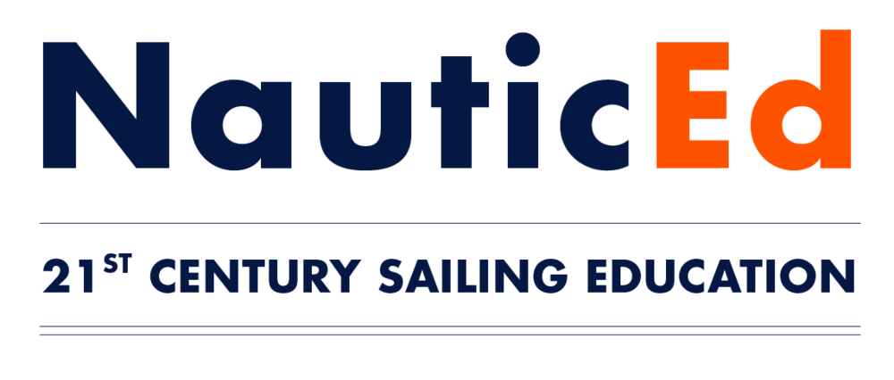 21st-Century-Sailing-Education300-01.png
