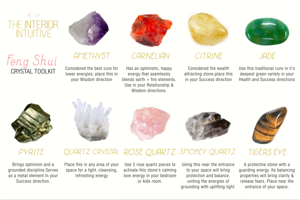 feng shui crystal toolkit postcard front.png