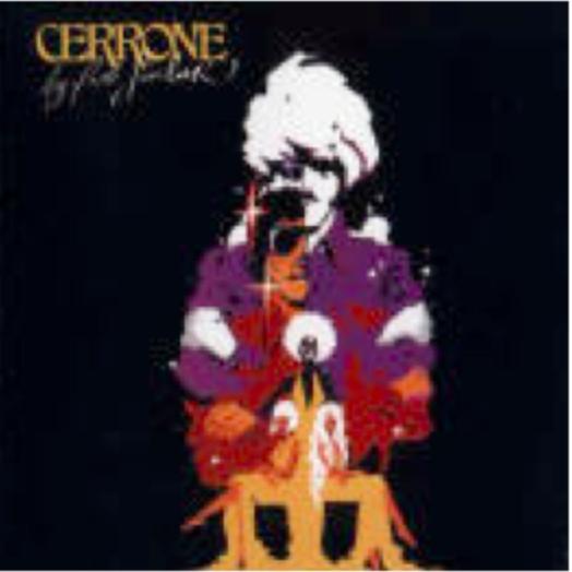 - Le célèbre DJ, Bob Sinclar, a sorti quelques remixes de titres de Cerrone que j'ai écrit… la vie me sourie une fois de plus!Je rencontre Bob Sinclar qui me fait découvrir son univers, son propre processus créatif. J'avoue être impressionné par son talent.