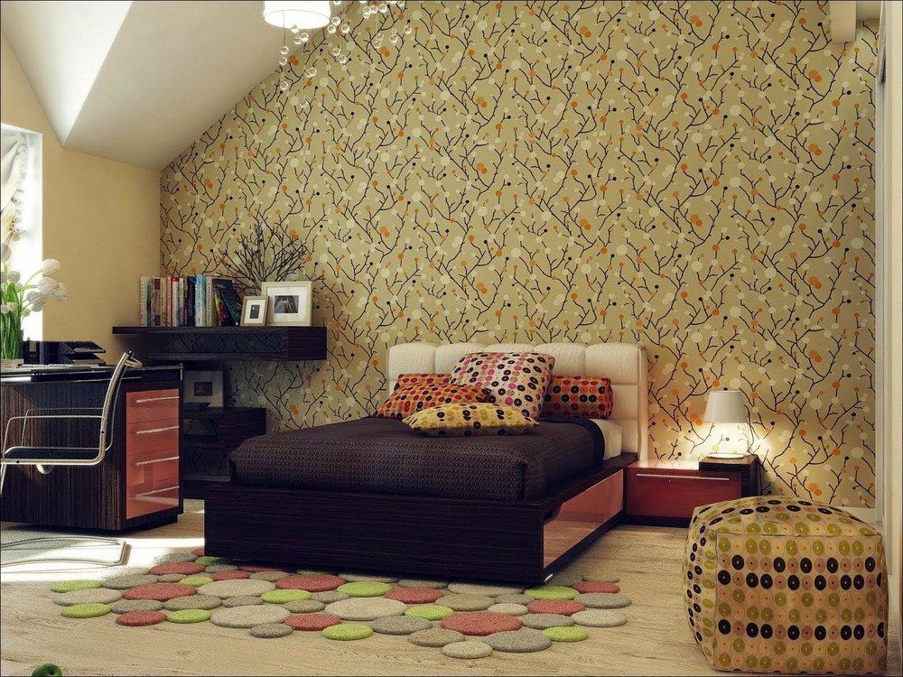 room-wallpapers-28852-4038169.jpg