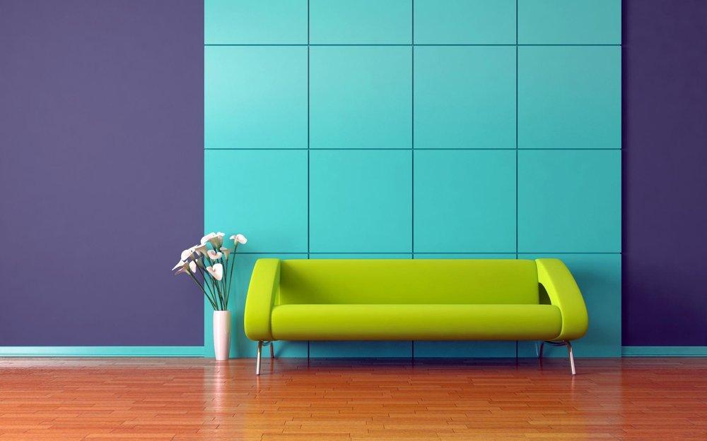 room-wallpapers-28852-346226.jpg