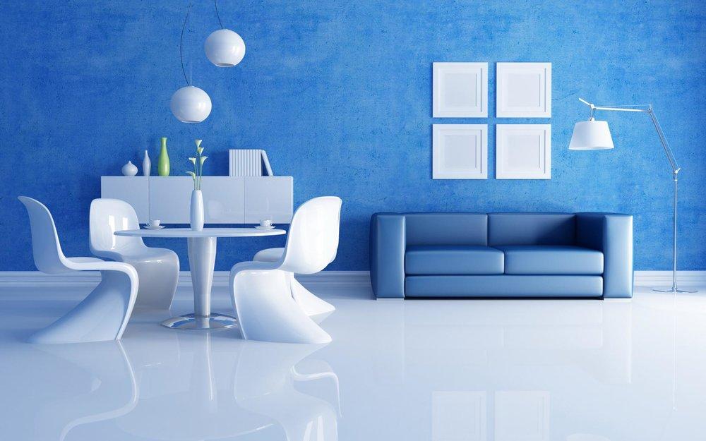 room-wallpapers-28852-495389.jpg