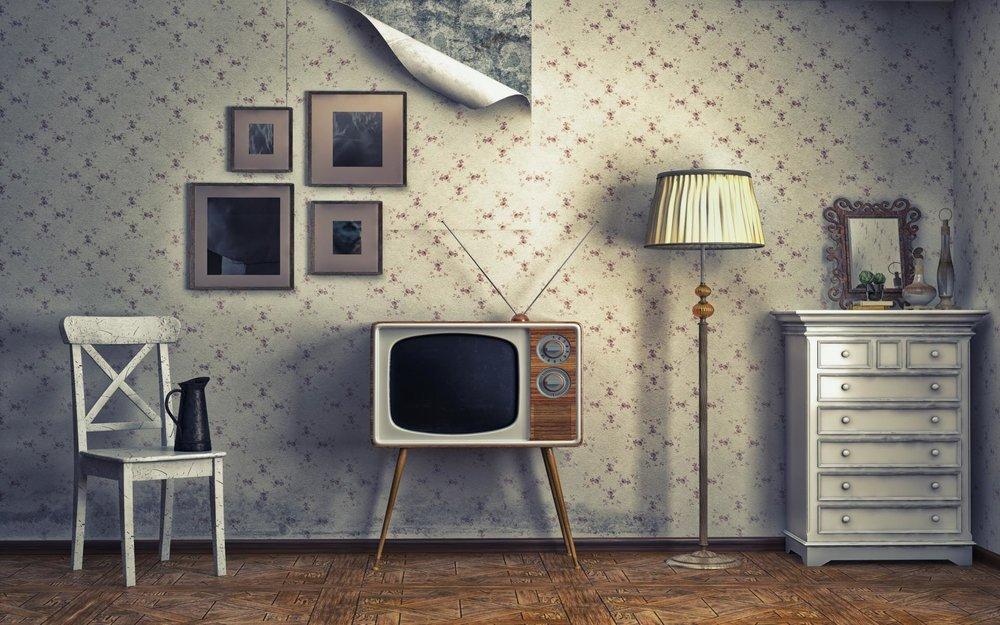 room-wallpapers-28852-9848009.jpg