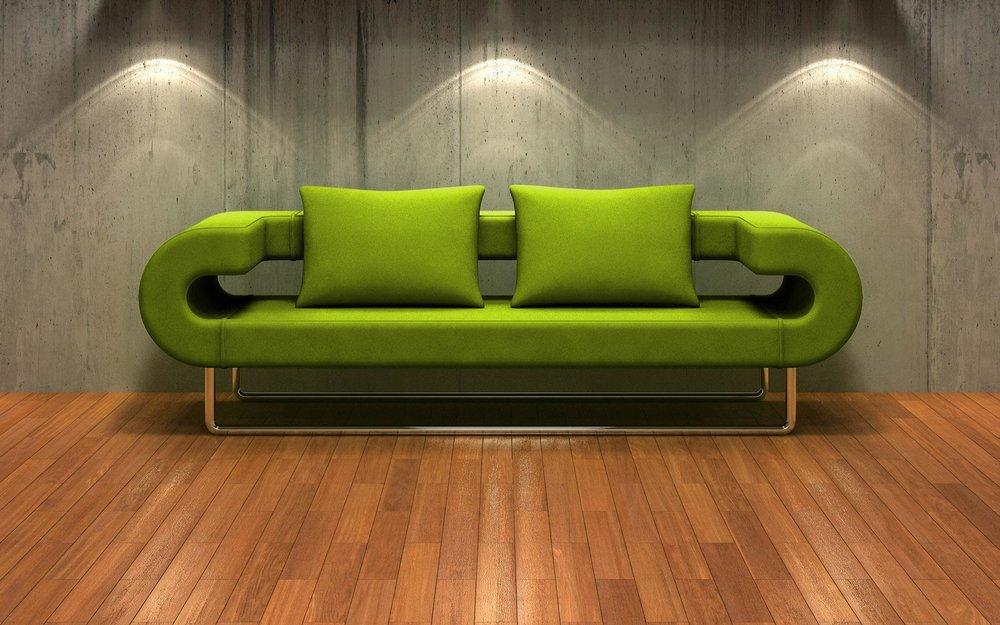 interior-wallpapers-28651-9041952.jpg