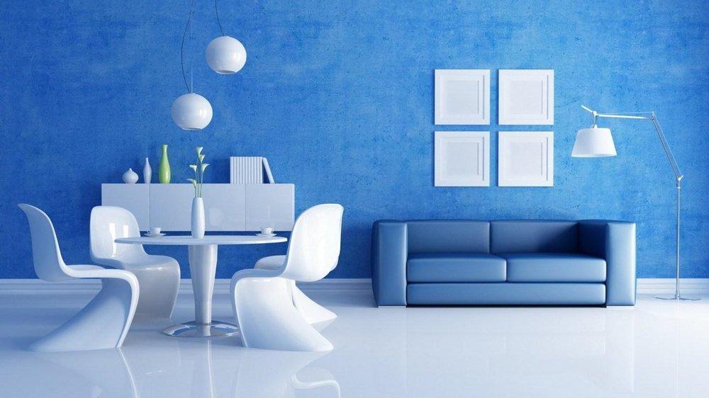 interior-wallpapers-28651-5758086.jpg
