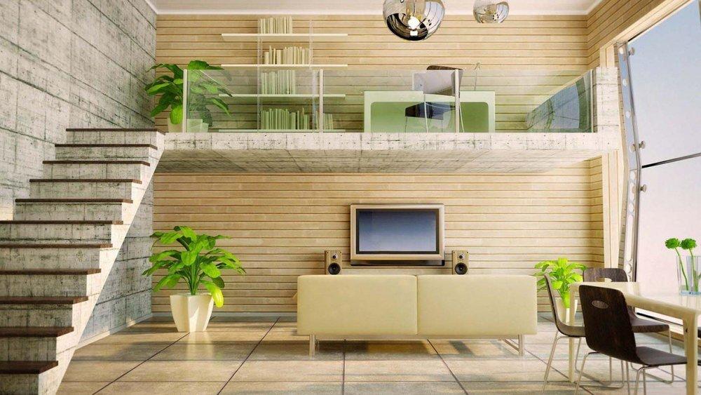 interior-wallpapers-28651-3969740.jpg