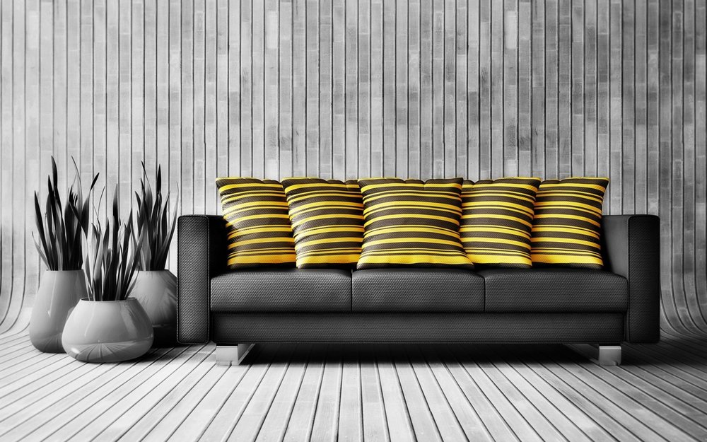 interior-wallpapers-28651-2115667.jpg
