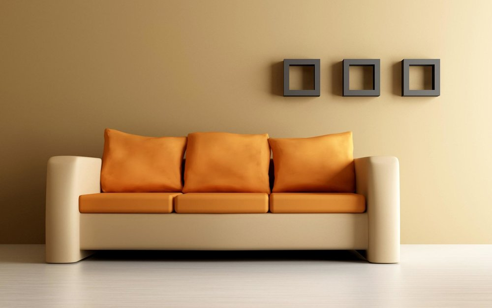 interior-wallpapers-28651-3934701.jpg