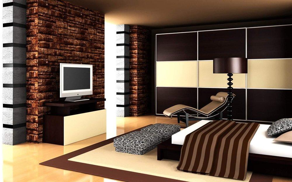 interior-wallpapers-28651-3867676.jpg
