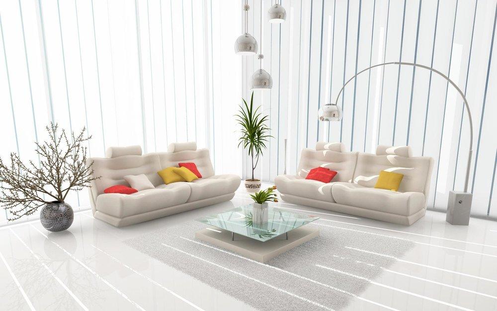 interior-wallpapers-28651-1450679.jpg