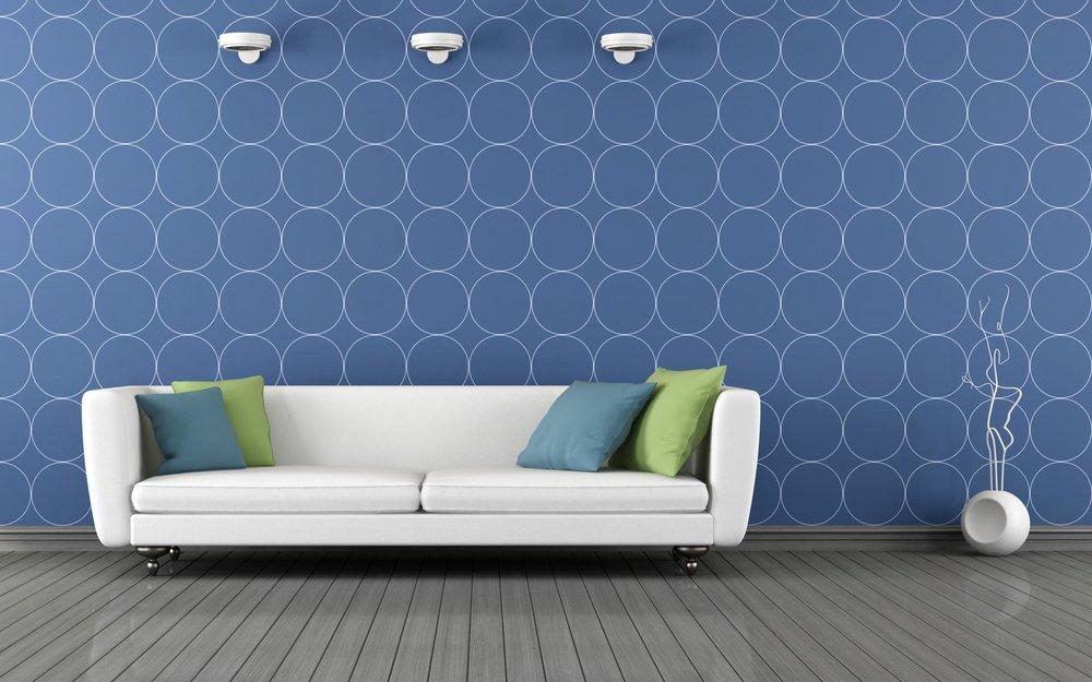 interior-wallpapers-28651-5794309.jpg